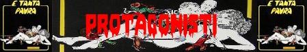 e-tanta-paura-banner-protagonisti