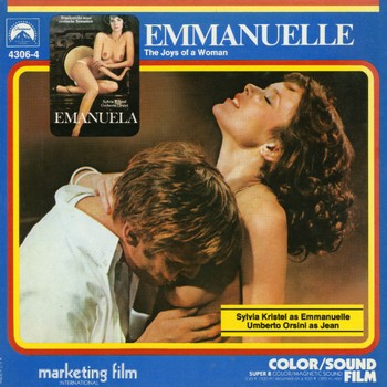 emanuelle-2-locandina-2