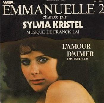 emanuelle-2-locandina-3