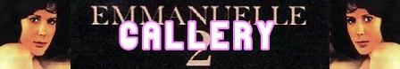 emanuelle-banner-gallery