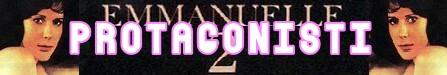 emanuelle-banner-protagonisti