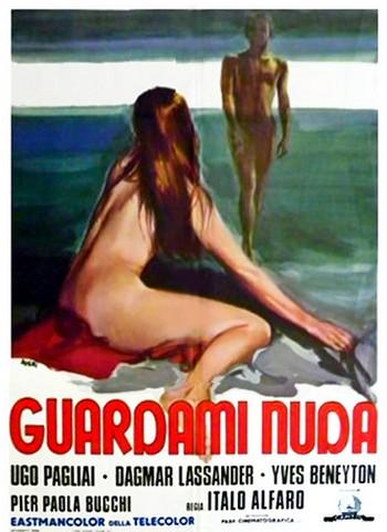 guardami-nuda-locandina-0