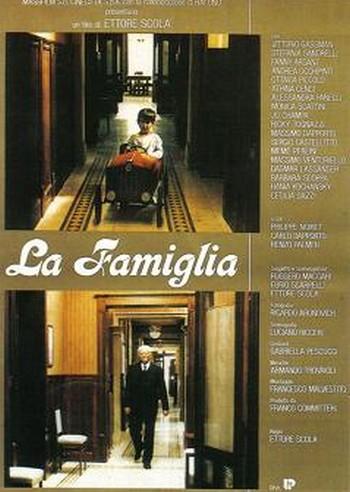 la-famiglia-locandina-0