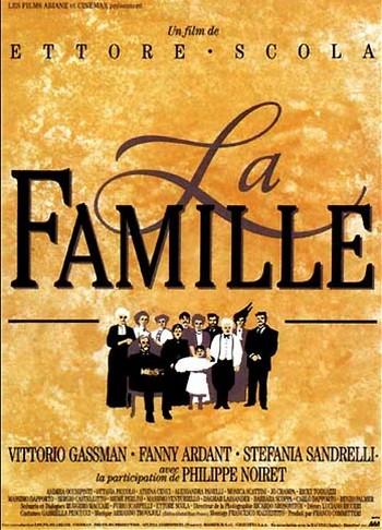 la-famiglia-locandina-1