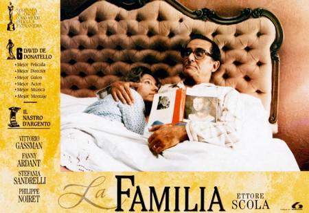 la-famiglia-locandina-lc1