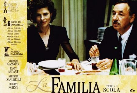 la-famiglia-locandina-lc2