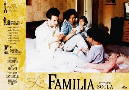 la-famiglia-locandina-lc3
