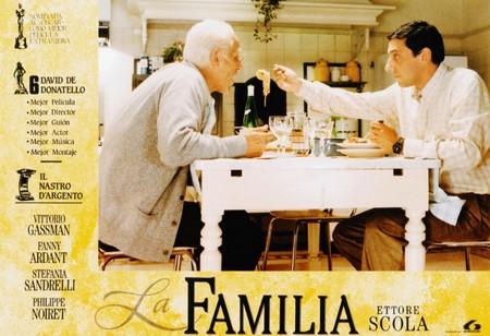 la-famiglia-locandina-lc4