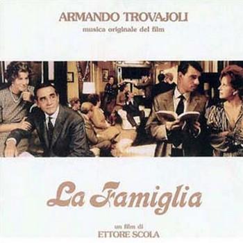 la-famiglia-locandina-sound