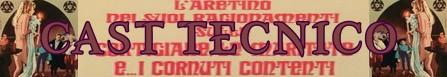 laretino-nei-suoi-ragionamenti-banner-cast