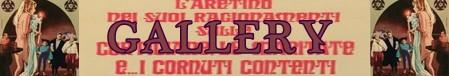 laretino-nei-suoi-ragionamenti-banner-gallery