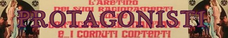laretino-nei-suoi-ragionamenti-banner-protagonisti