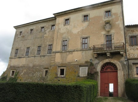 laretino-nei-suoi-ragionamenti-location-castello-di-rota-tolfa-rm