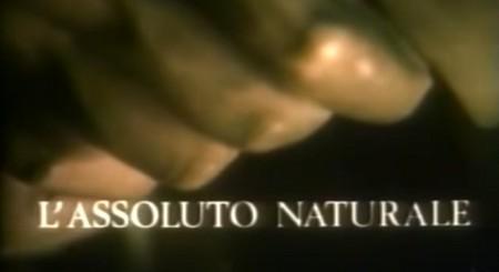 lassoluto-naturale-0