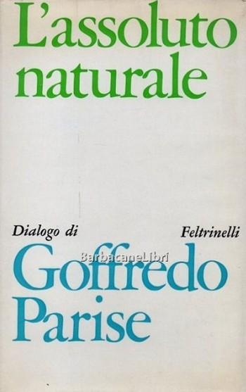 lassoluto-naturale-libro