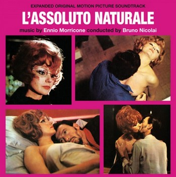 lassoluto-naturale-locandina-sound-1