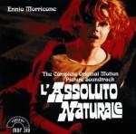 lassoluto-naturale-locandina-sound-2