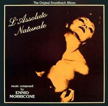 lassoluto-naturale-locandina-sound-3