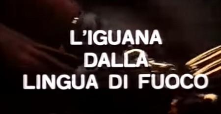 liguana-dalla-lingua-di-fuoco-0