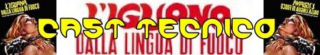 liguana-dalla-lingua-di-fuoco-banner-cast