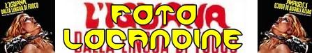 liguana-dalla-lingua-di-fuoco-banner-foto