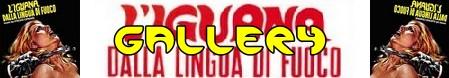 liguana-dalla-lingua-di-fuoco-banner-gallery
