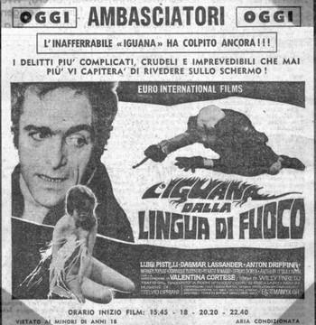 liguana-dalla-lingua-di-fuoco-flano
