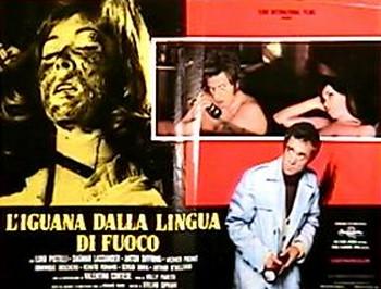 liguana-dalla-lingua-di-fuoco-lobby-card-2