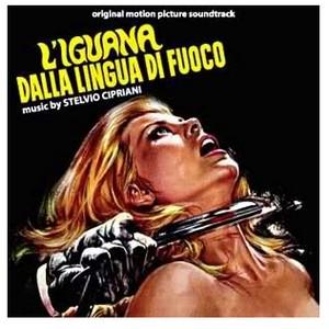 liguana-dalla-lingua-di-fuoco-soundtrack