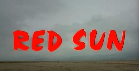 sole-rosso-23