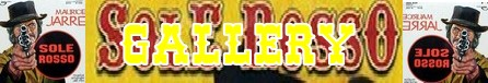 sole-rosso-banner-gallery