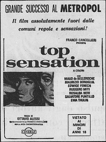 top-sensation