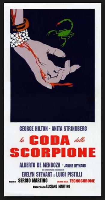 14-la-coda-dello-scorpione-locandina