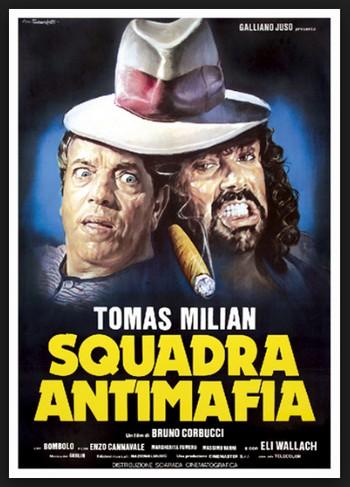 17-squadra-antimafia-locandina