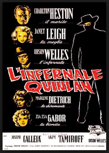 18-linfernale-quinlan-locandina