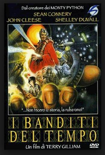 19-i-banditi-del-tempo-locandina