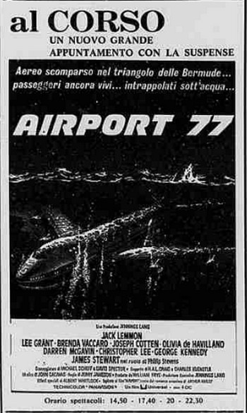 airport-77