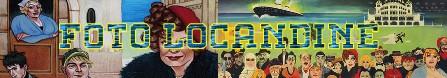 amarcord-banner-foto