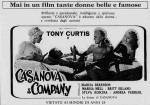 casanova-e-company