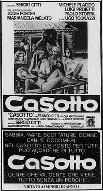 casotto-2
