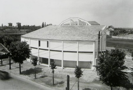 cine-oratorio-stezzano-bergamo