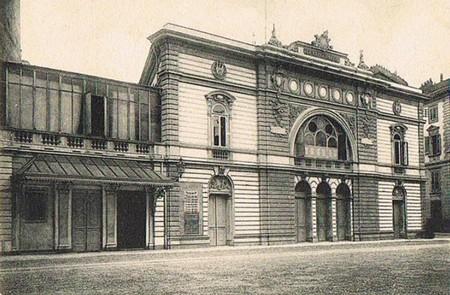 cine-teatro-balbo