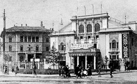 cine-teatro-nazionale-milano