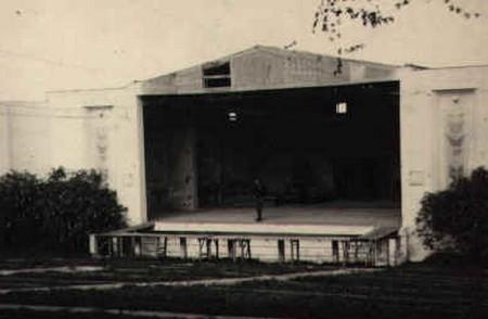 cinema-arena-alcamo