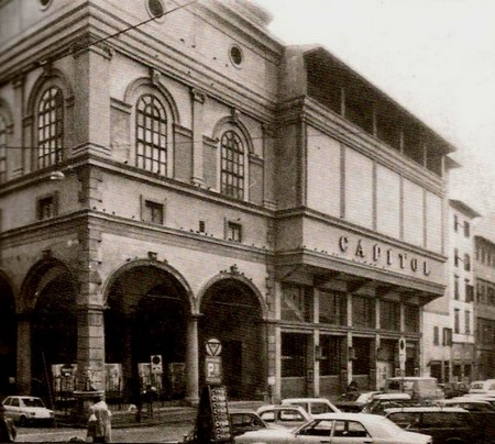 cinema-capitol-firenze