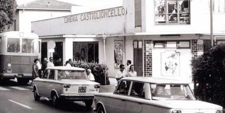 cinema-castiglioncello
