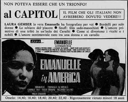 emanuelle-in-america