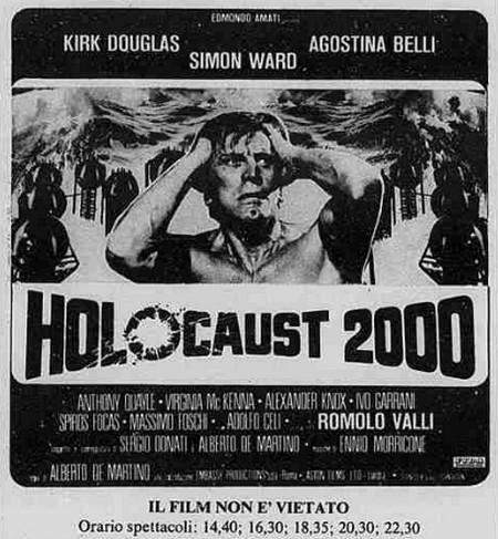 holocaust-2000