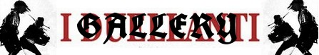 i-duellanti-banner-gallery