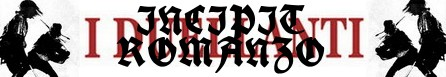 i-duellanti-banner-incipit